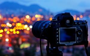 cursos-mooc-gratuitos-online-musica-fotografia-
