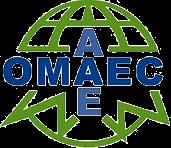 OMAEC