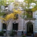 sede-presidencial