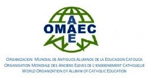 LOGO OMAEC2