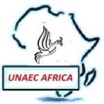 UNAEC AFRICA