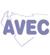 AVEC Asociación Venezolana Educación Católica