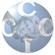 Consejo Internacional Católico ante la UNESCO