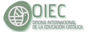 OIEC – Office International de l'Enseignement Catholique