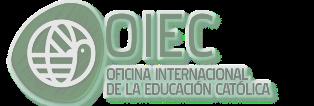 OIEC – Oficina Internacional de la Educación Católica