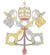 Santa Sede Vaticano