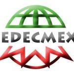 Fedecmex