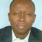 Felix Mbete image