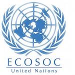 ecosoc