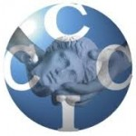 logo CCIC