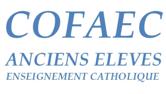 logo COFAEC petit