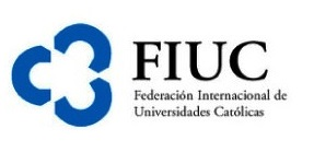 FIUC Federación Internacional de Universidades Católicas