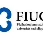 LOGO FIUG FR