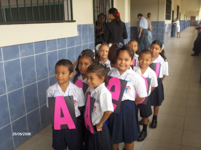 PROA PANAMA