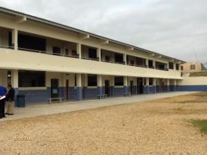 Panama 2006 008 colegio