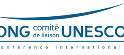 UNESCO Forum ONGs au Queretano-Mexique