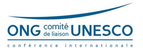 UNESCO-Forum ONGs en Querétano – México