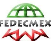 Fedecmex1 viselado