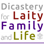 Dicastery-for-Laity-Family-and-Life