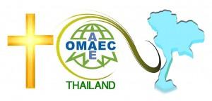 logo Thai pequeño