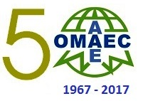 50th ANNIVERSARY OF OMAEC
