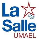 logo_umael_nuevo