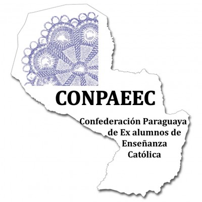 Confederación Paraguaya
