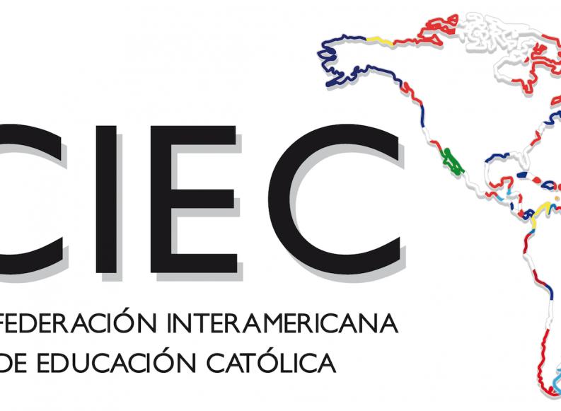 CIEC-Confederación Interamericana de Educación Católica