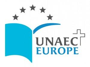 Logo UNAEC