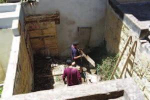 MALTA-Casa-Hogar-004