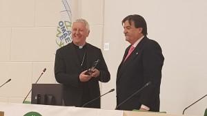 cardenal versaldi y pte omaec