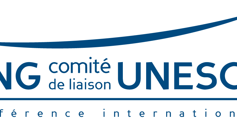 ONG-UNESCO