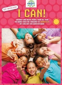 I-CAN_english