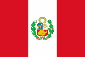 Perú-Bandera-580x386