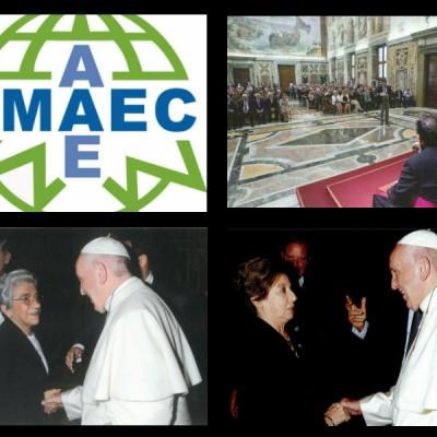 ROME-Forum des associations familiales
