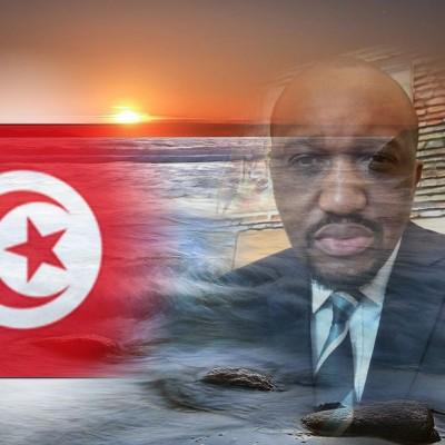 TUNEZ – UNESCO FORUM INTERNATIONAL des ONGs