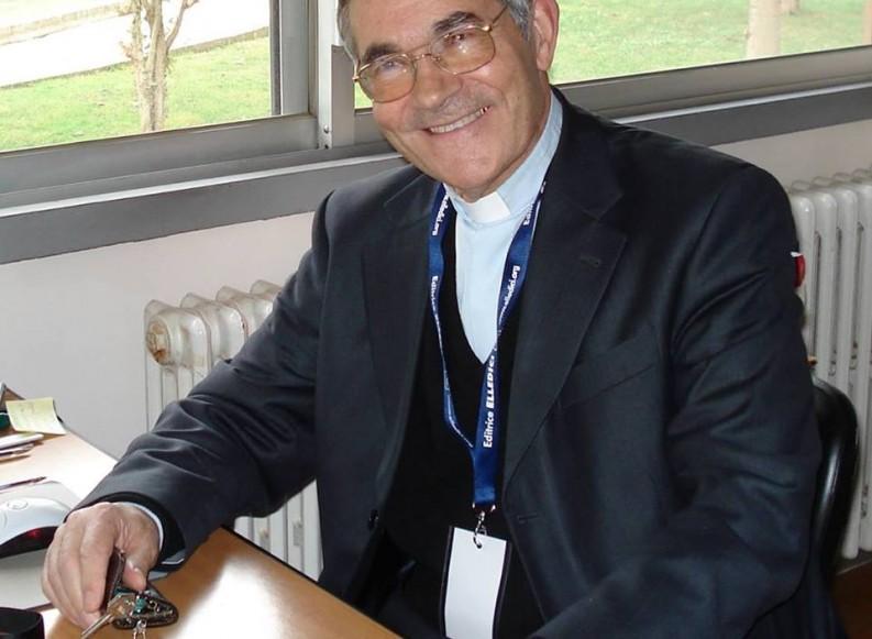 Jerónimo Da Rocha Monteiro, SBD