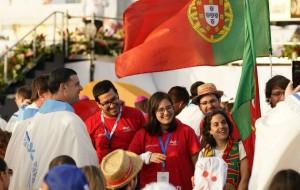 portugal_jmj
