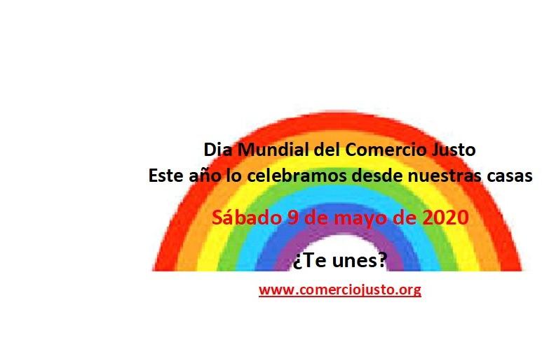 COMERCIO JUSTO 2020