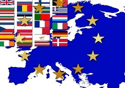Europe must not forget independent education and educational pluralism