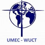 UMEC-WUCT logo con scritta - ok