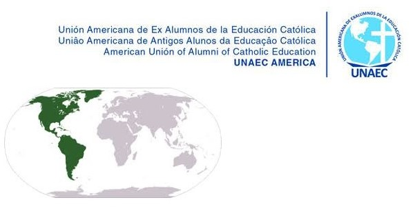 Assemblée générale de l'UNAEC Amérique