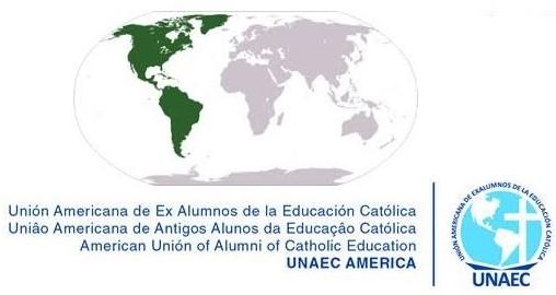 UNAEC America General Assembly