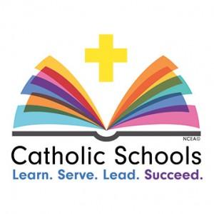 SQ_2018-CSW-Logo_Book_Cross