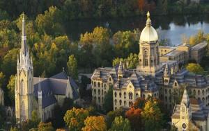 universidad-catolica-USA
