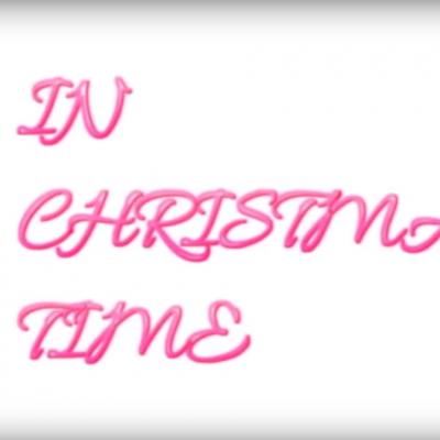 Video navideño OMAEC 2015