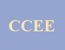 Consilium Conferentiarum Episcoporum Europae