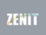 ZENIT Agencia de Información Católica