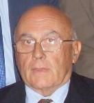 Claudio Andreoli