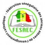 FASEAEC